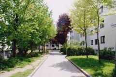 resthof_25