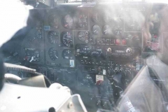 cockpit_105e