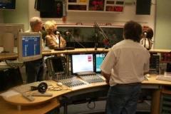 radio_6