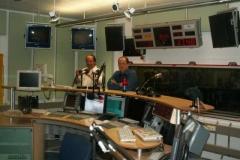 radio_7