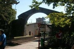 poestlingberg_station