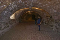 grotte_1