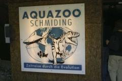 eingang_aquazoo