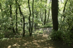 resthof_7