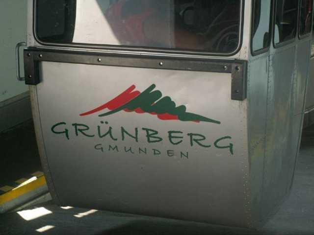 gruenberg_2006_010