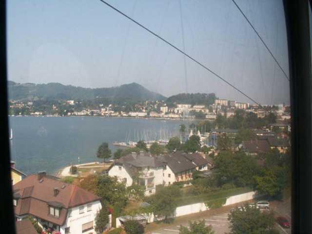 gruenberg_2006_013