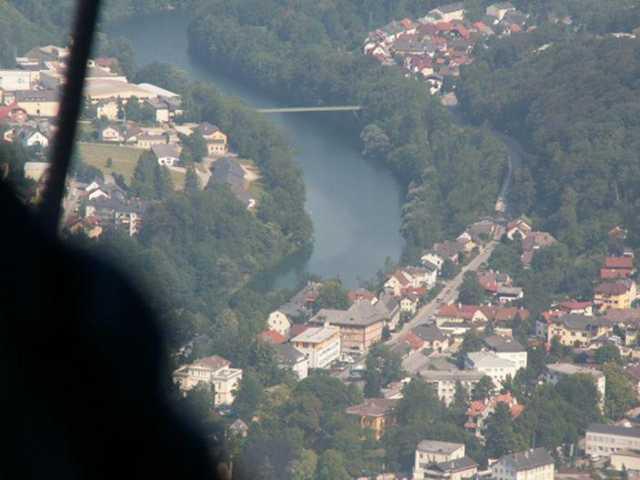 gruenberg_2006_029