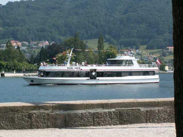 gruenberg_2006_087