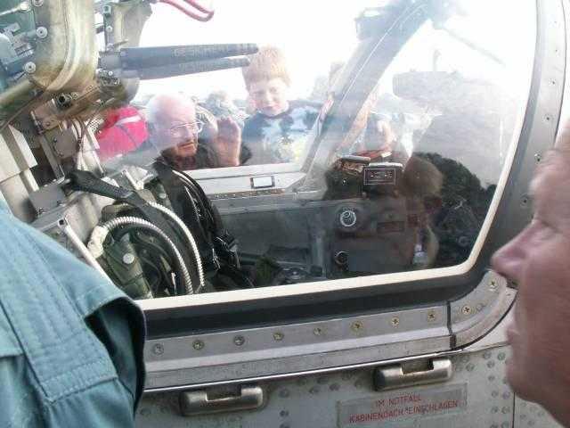cockpit_105e2
