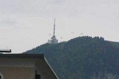 gaisbergspitze_drachenfli