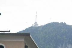 gaisbergspitze_drachenfli1