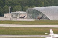 red_bull_hangar7