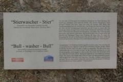 stierwascher_dokument