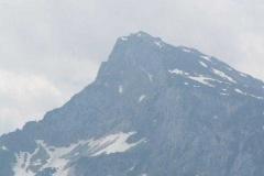 untersbergspitze