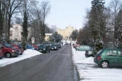 steyr_63