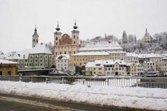 michaelakirche_im_winter
