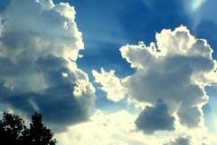 wolkenstimmung_1