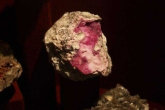 kristall_8