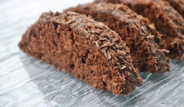 Orangen Schokolade Rehrucken Kuchen Franky S Rezepte